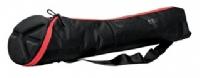 Nuova sacca per treppiedi - lunghezza 80cm