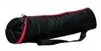Nuova sacca per treppiedi imbottita - lunghezza 80cm