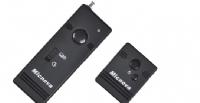 MICNOVA RADIOCOMANDO MQ-NW1 Canon