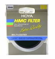 Filtro NDX400 HMC 72mm