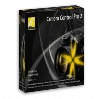 CCP2 Software Camera Control Pro 2 Win/Mac