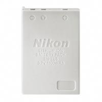 EN-EL5 Batteria Ricambio per Coolpix P100,P90,P80,P6000