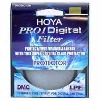 Filtro Pro1 Digital Protector 82mm