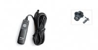 MICNOVA TELECOMANDO  MQ-S5( per NIKON D70S/D80SOST. Nikon MC-DC1)
