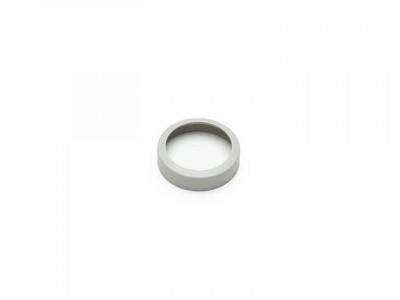 P4 Filtro UV Filter (Solo P4P/P4P+) (72)