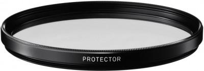 Filtro Protector 82mm, attacco universale