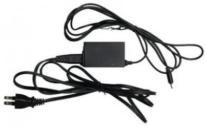 Alimentatore a rete sac-3 per compatta digitale DP1 /DP2 SIGMA