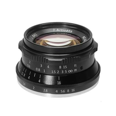 35mm f/1.2 x Nikon Z
