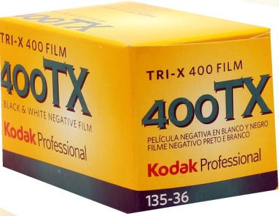 TRI-X 400/36