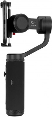 SMOOTH Q2 MOBILE GIMBAL PER SMARTPHONE