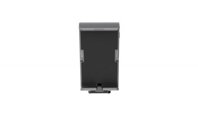 INSPIRE-2 Cendence Mobile Device Holder (39)