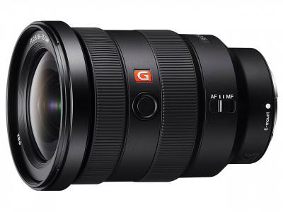 SEL FE 16-35mm f/2.8 GM (SEL1635GM)