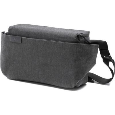 Travel Bag (15)