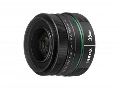 35mm f/2.4 AL