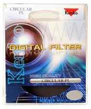 MC POLA-CIRCOLARE Digital 52mm