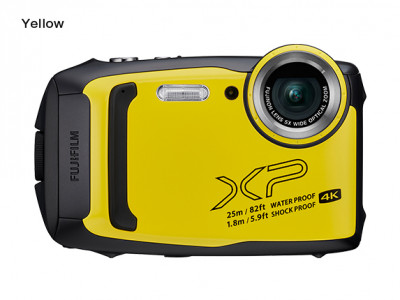 FinePix XP140 sky yellow EE CD