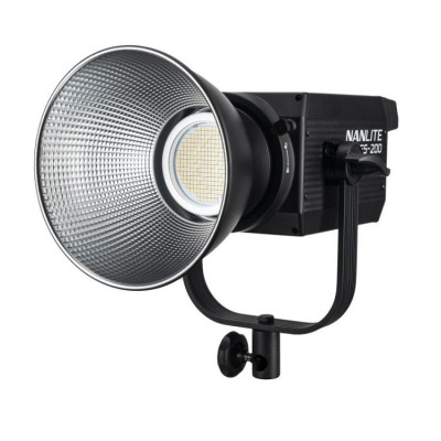 FS-200 Luce Led Spot Daylight 240W 5600K