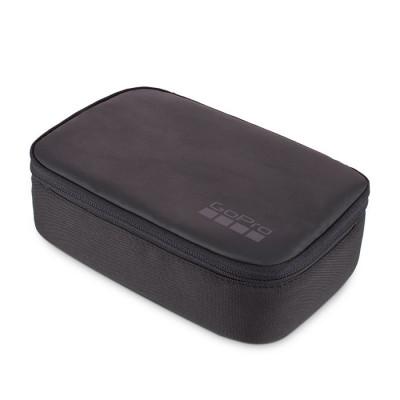 GoPro CAMPERVAN - Valigetta soft per Camera , Accessori e Ricambi