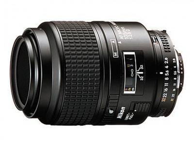 105mm f/2.8 AI MICRO NIKKOR