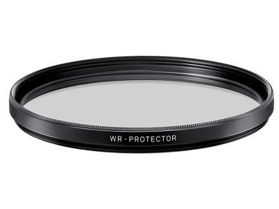 46mm WR Protezione