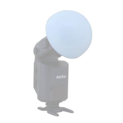 GODOX AD-S17 WISTRO PARABOLA(AD-200)