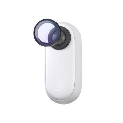GO2 Lens Guard