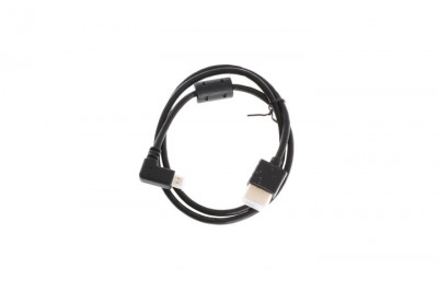 RONIN-MX HDMI to Micro HDMI Cable for SRW-60G (9)