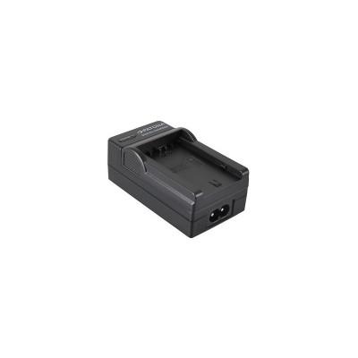 Carica Batterie SONY NP-FZ100