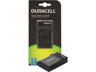 USB BATTERY CHARGER EN-EL9
