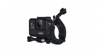 GoPro LARGE TUBE MOUNT - Rollbar