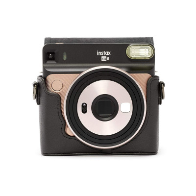 Instax SQ6 BORSA BLACK