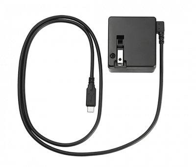 EH-7P USB-C Charging AC Adapter Z System