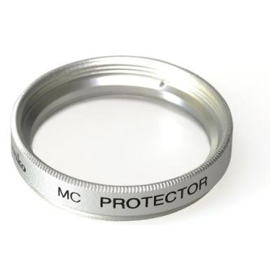 MC PROTECTOR 105MM