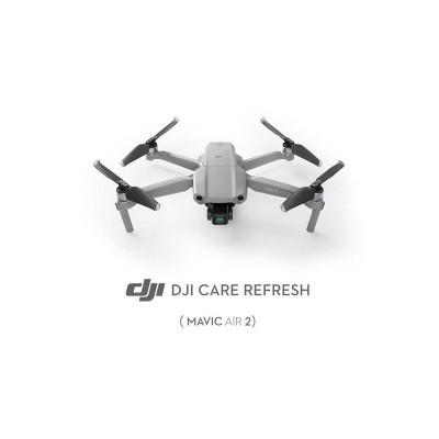 Care Refresh Mavic Air 2