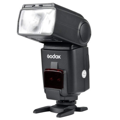 TT-680C FLASH TTL PER CANON