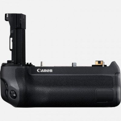 BG-E22 Battery Grip (per LP-E6N/LP-E6)