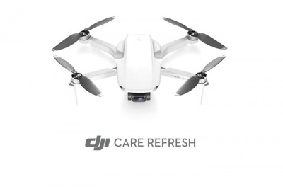 CARE REFRESH MAVIC MINI
