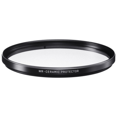 FILTRO 105MM WR CERAMIC PROTECTOR