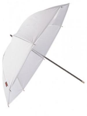 OMBRELLO 152 CM TRASLUCIDO WHITE UR-60T