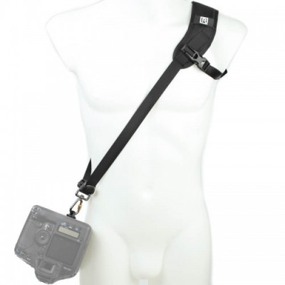 BLACKRAPID - TRACOLLA R-STRAP SPORT BREATHE SLING