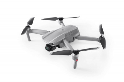 Mavic Air 2 Fly More Combo + Care Refresh