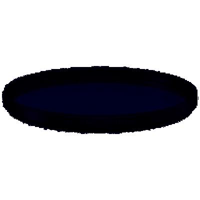 95mm WR Ceramic Protezione
