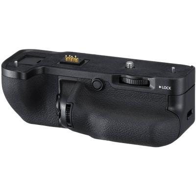 VG-GFX1 Battery Grip Verticale (Per medio formato GFX 50S)