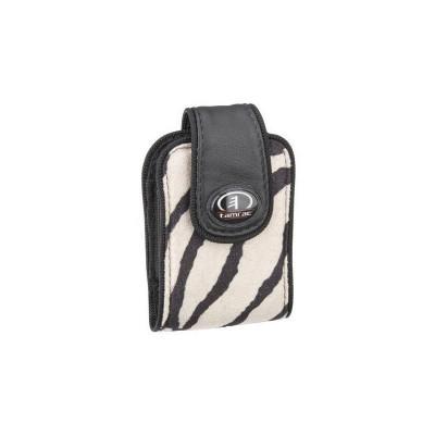 case Safari Case 1, zebra print (343110)