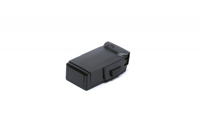 DJI MAVIC AIR Intelligent Battery (1)