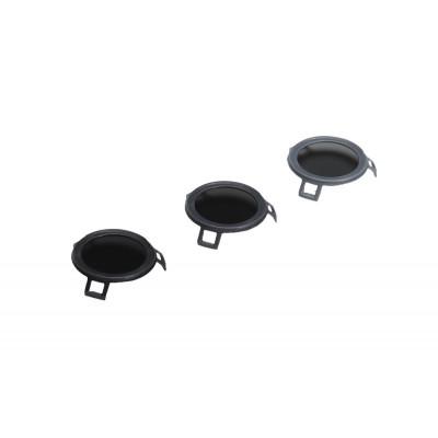 MAVIC Set Filtri ND (ND4/8/16) (39)