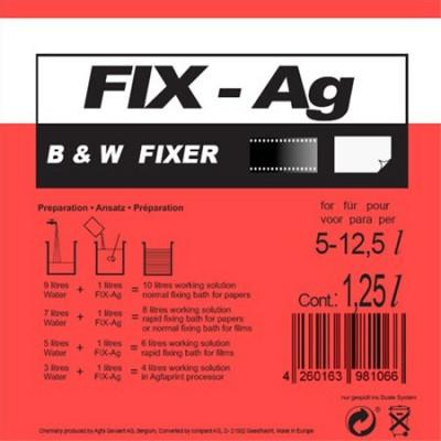 COMPARD FIX AG AGEFIX 500ML APX10