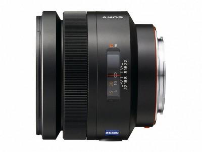 SAL 85mm f/1.4 ZA Planar T* (SAL85F14Z)
