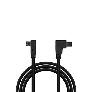 Zhiyun ZW-MULTI-002 CONTROL&CHARGER CABLE FOR SONY 340MM