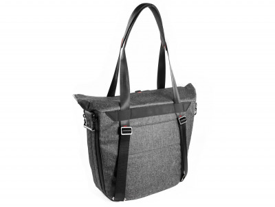 EVERYDAY TOTE 20L - CHARCOAL GREY